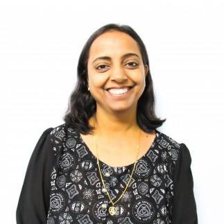 Sanjana Datwani